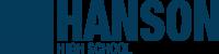 hanson-high-school