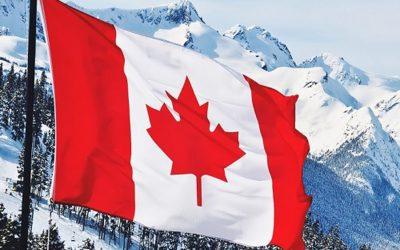 ski-canada